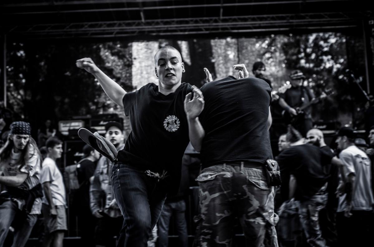 Punkers punking_DSC7401_43_NETT.JPG